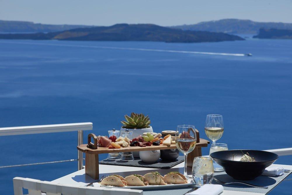 Canaves Oia Boutique Hotel, Santorini Image 5
