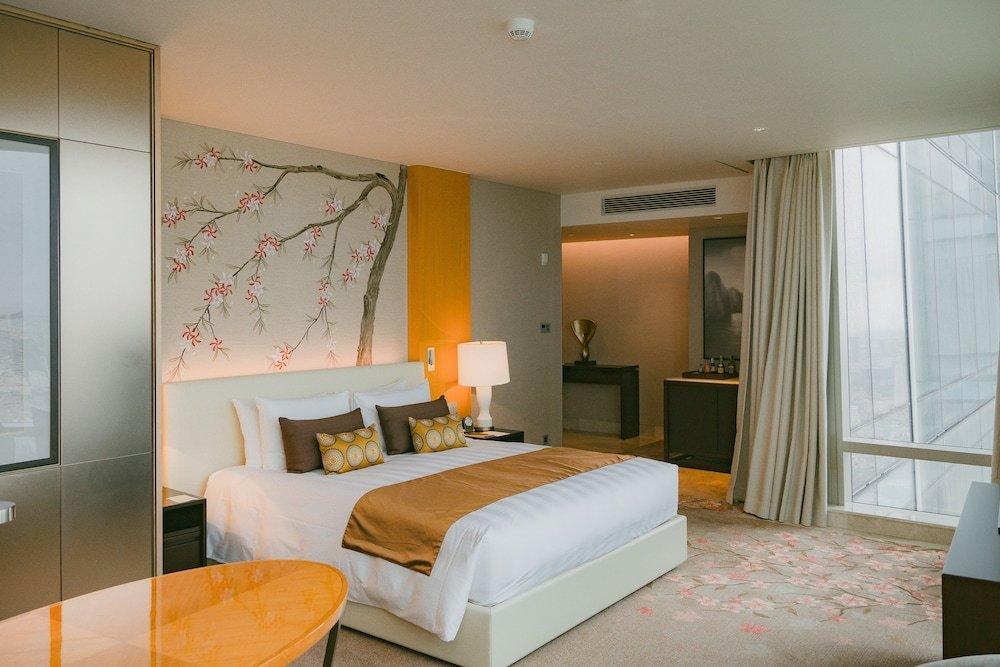 Lotte Hotel Hanoi Image 5