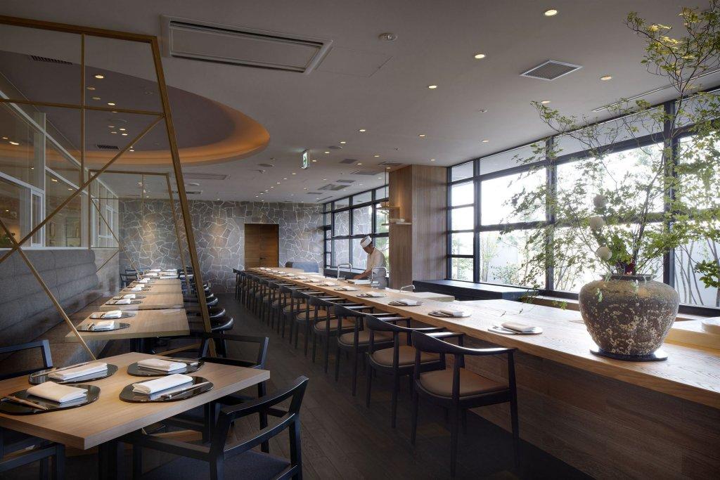 Agora Fukuoka Hilltop Hotel & Spa, Fukuoka Image 34