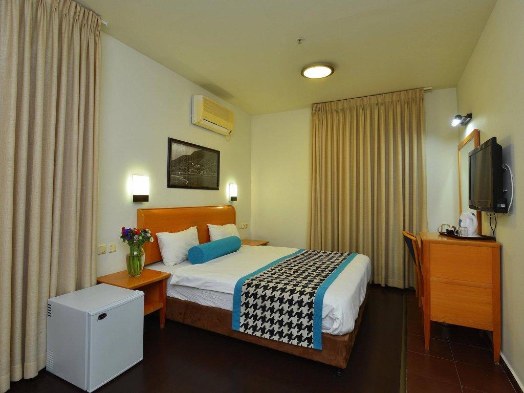 Astoria Galilee Hotel, Tiberias Image 2
