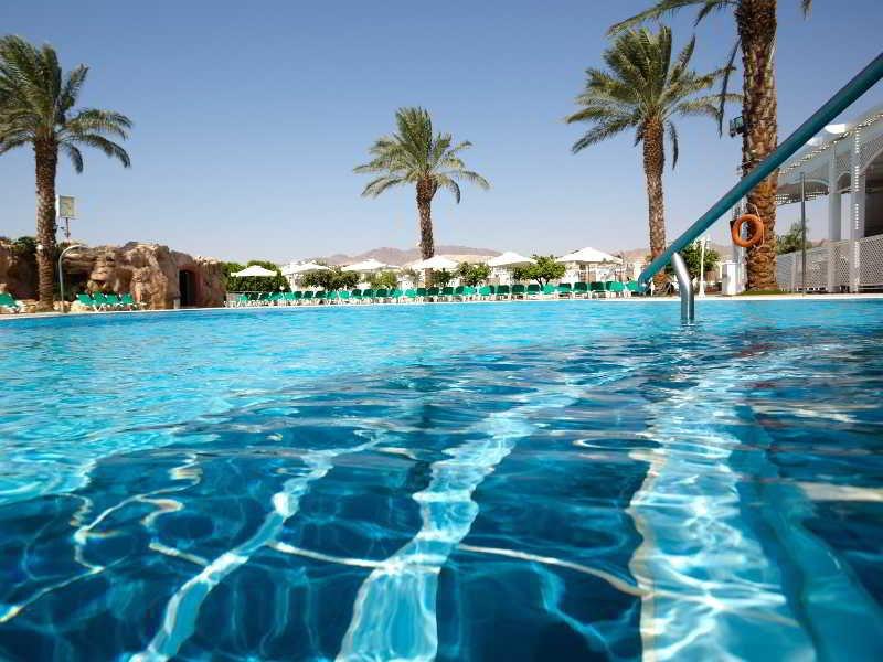Dan Panorama Eilat Image 44