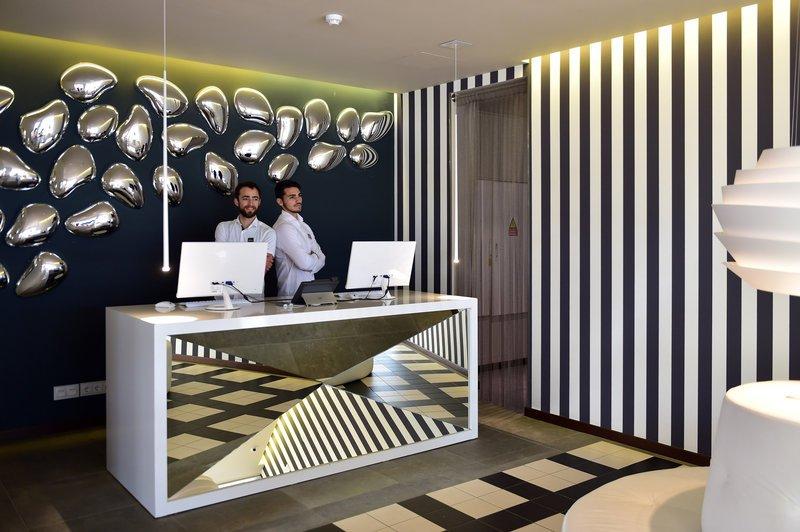 Pestana Alvor South Beach All-suite Hotel, Alvor Image 32