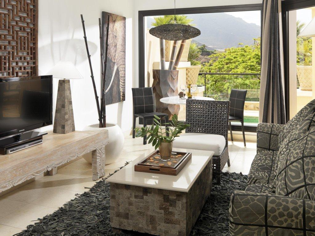 Royal Garden Villas & Spa, Costa Adeje, Tenerife Image 2