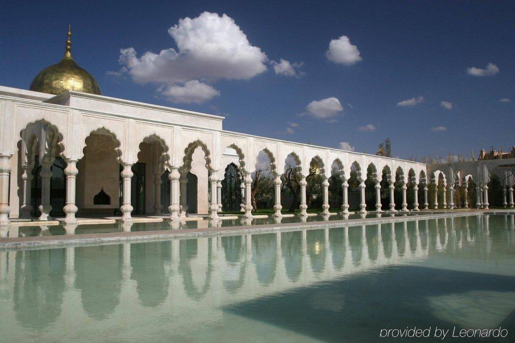 Palais Namaskar, Marrakech Image 15
