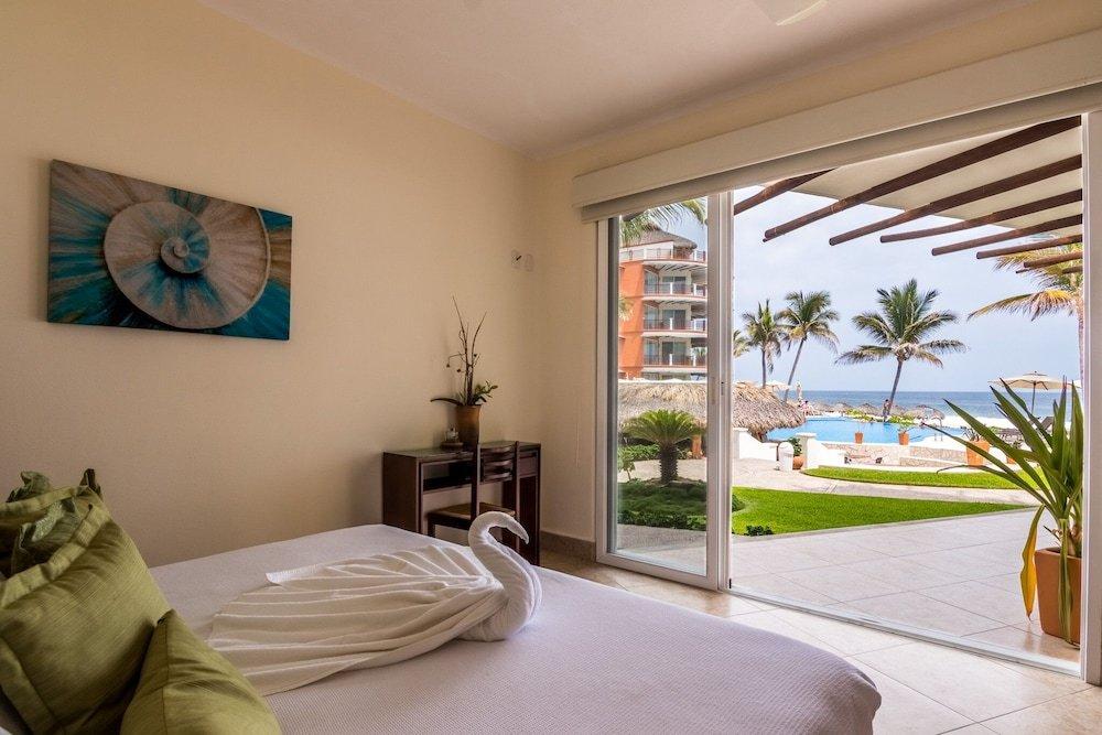 Vivo Resorts, Puerto Escondido Image 118