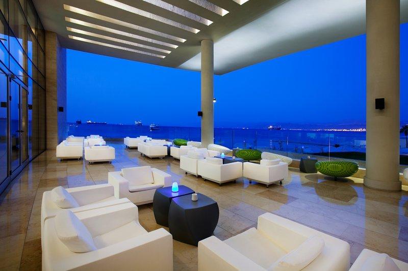 Kempinski Hotel Aqaba Red Sea Image 28