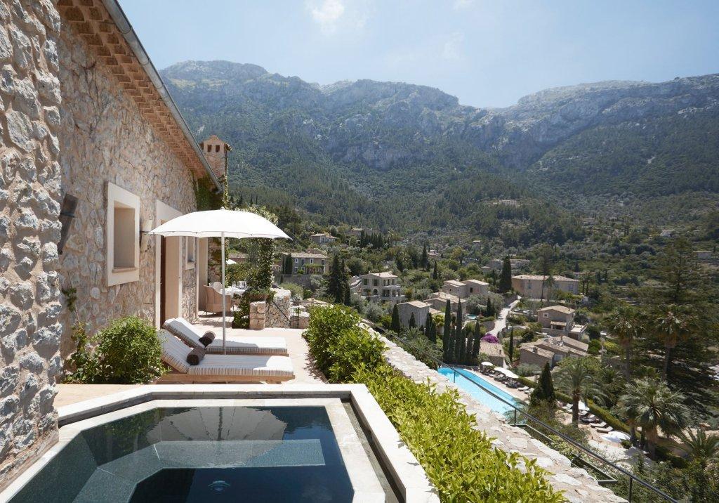 Belmond La Residencia, Deia, Mallorca Image 1