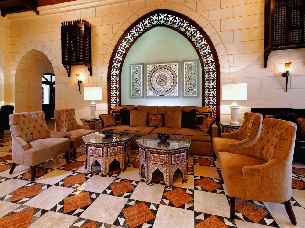 Jaz Makadina, Hurghada Image 26