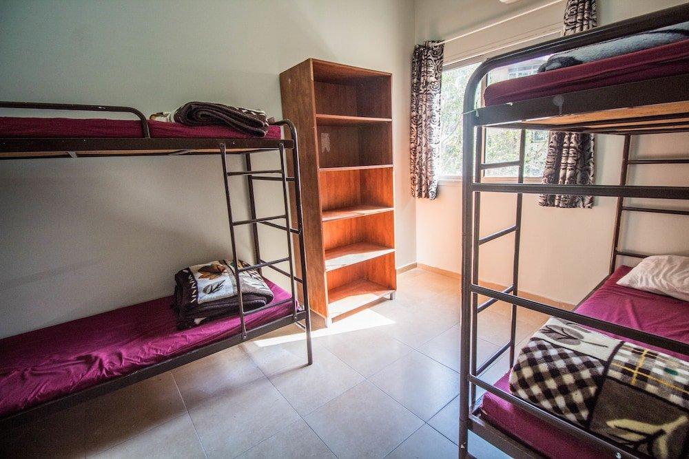 Hayarkon Hostel Tel Aviv Image 24