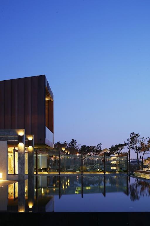 Areias Do Seixo Charm Hotel & Residences, Torres Vedras Image 18