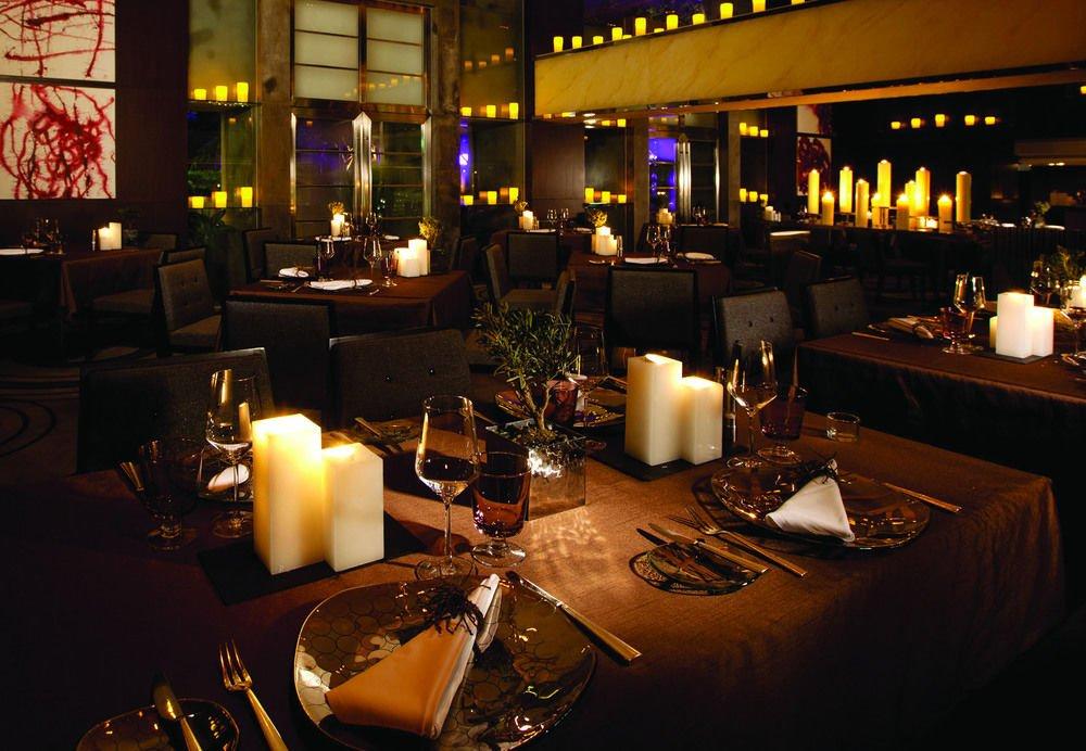 The Mira Hong Kong Hotel Image 29
