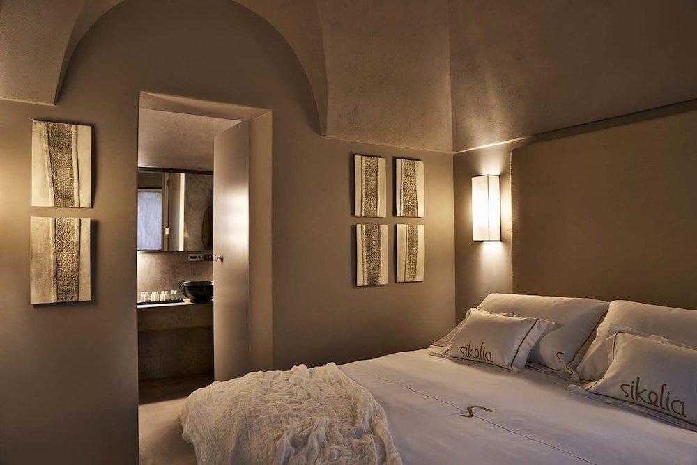 Sikelia Luxury Retreat, Pantelleria Image 3