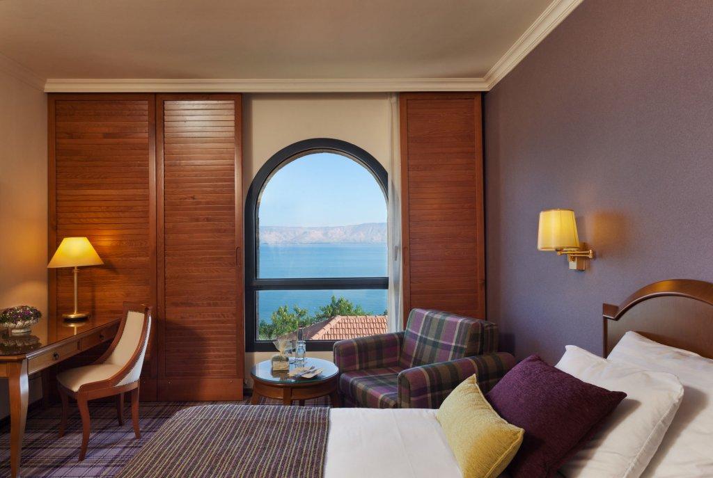 The Scots Hotel, Tiberias Image 4