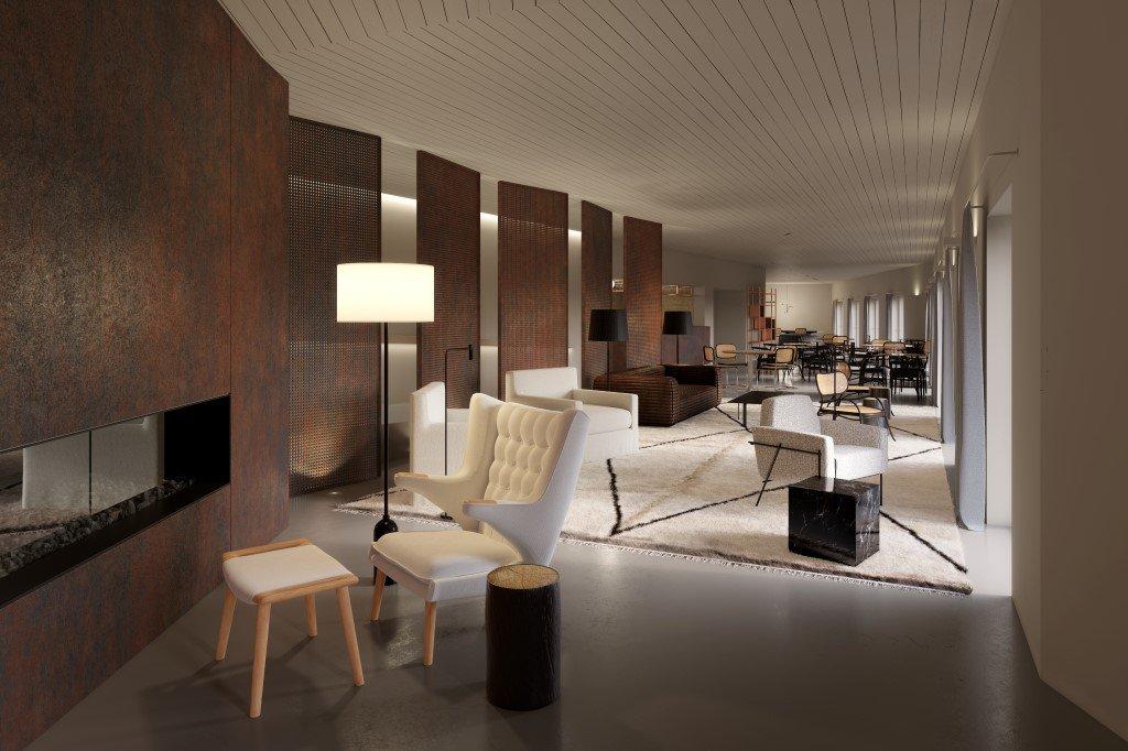 Douro41 Hotel & Spa, Castelo De Paiva Image 0
