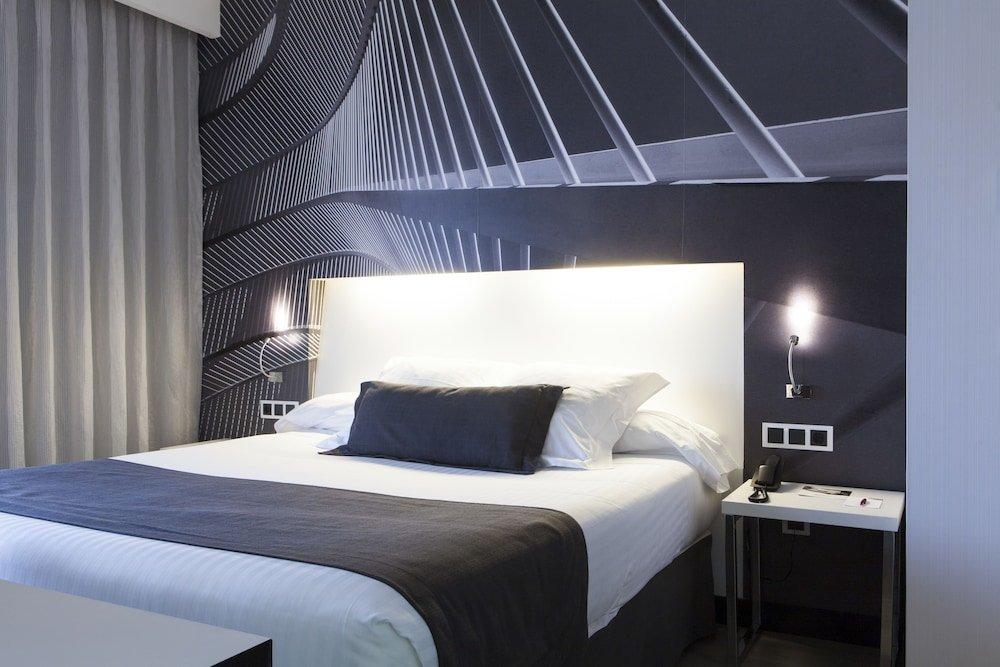Hotel Dimar, Valencia Image 5