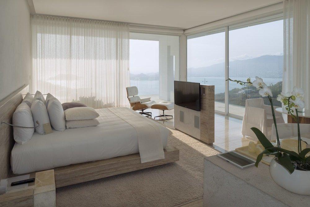 Encanto Acapulco Image 12