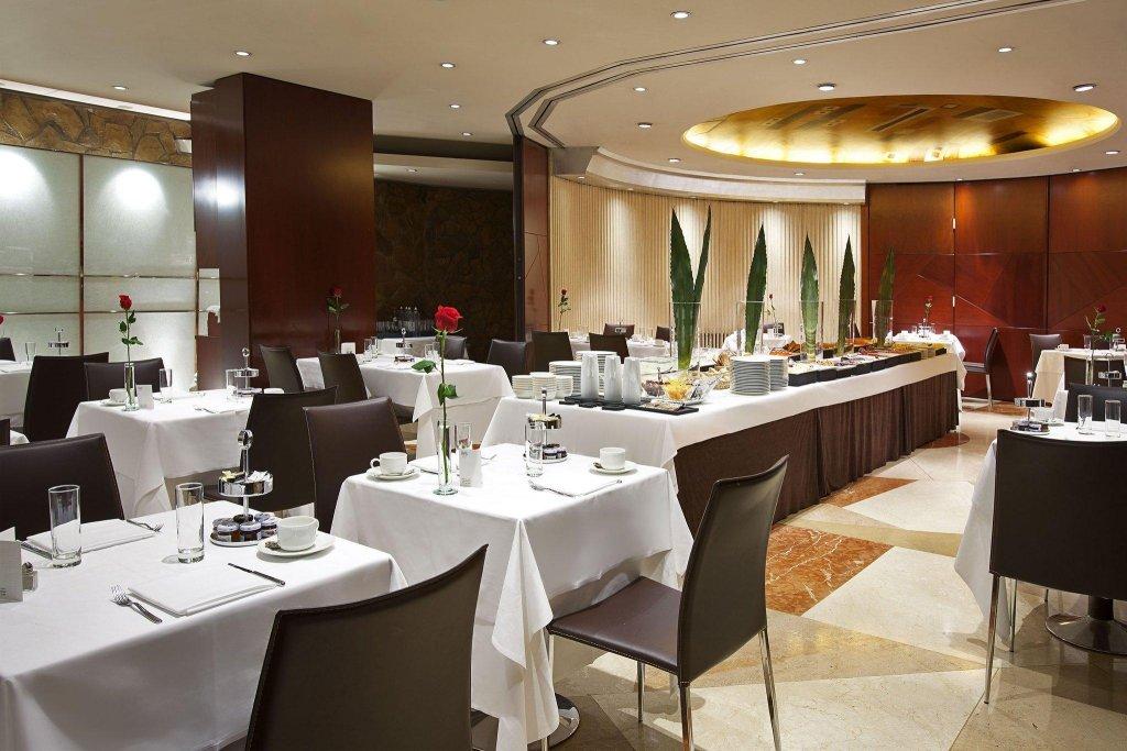 Claris Hotel & Spa, Barcelona Image 21