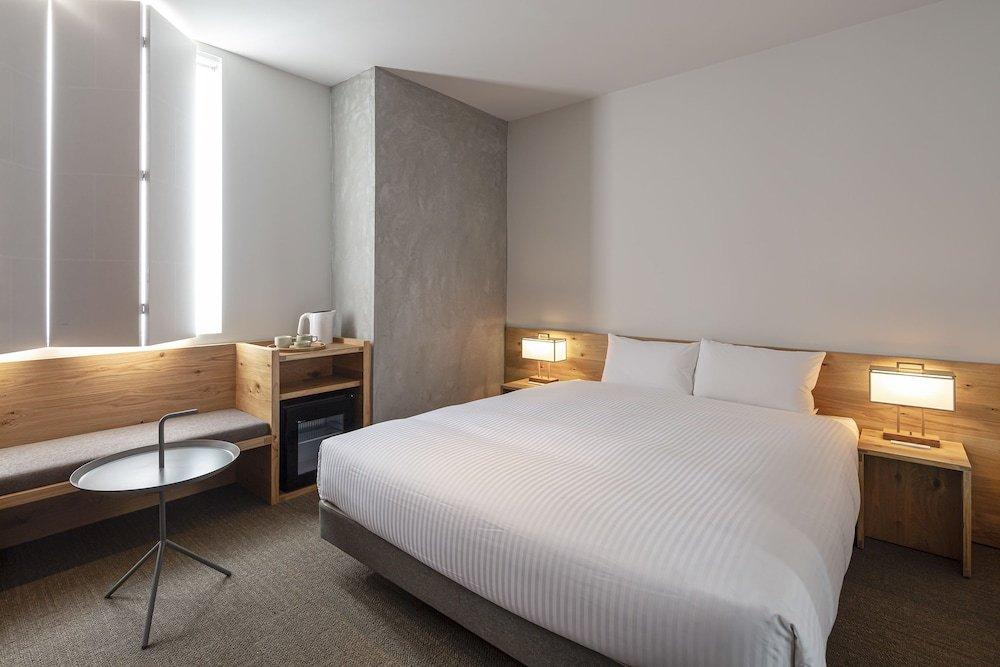 Tsugu Kyoto Sanjo By The Share Hotels Image 6
