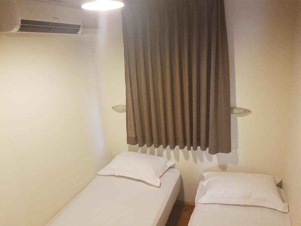 Ramot Resort Hotel, Tiberias Image 2