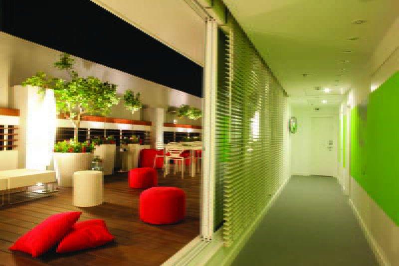 Artist Hotel Tel Aviv - An Atlas Boutique Hotel, Tel Aviv Image 27