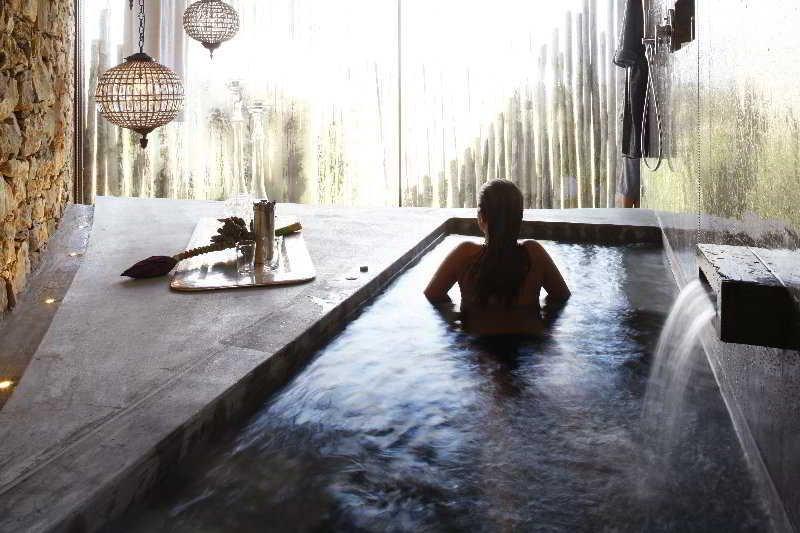 Areias Do Seixo Charm Hotel & Residences, Torres Vedras Image 1