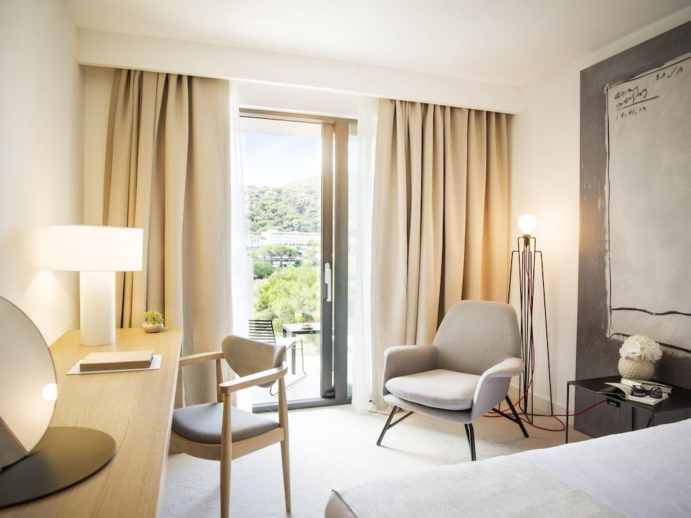 Hotel Kompas, Dubrovnik Image 16