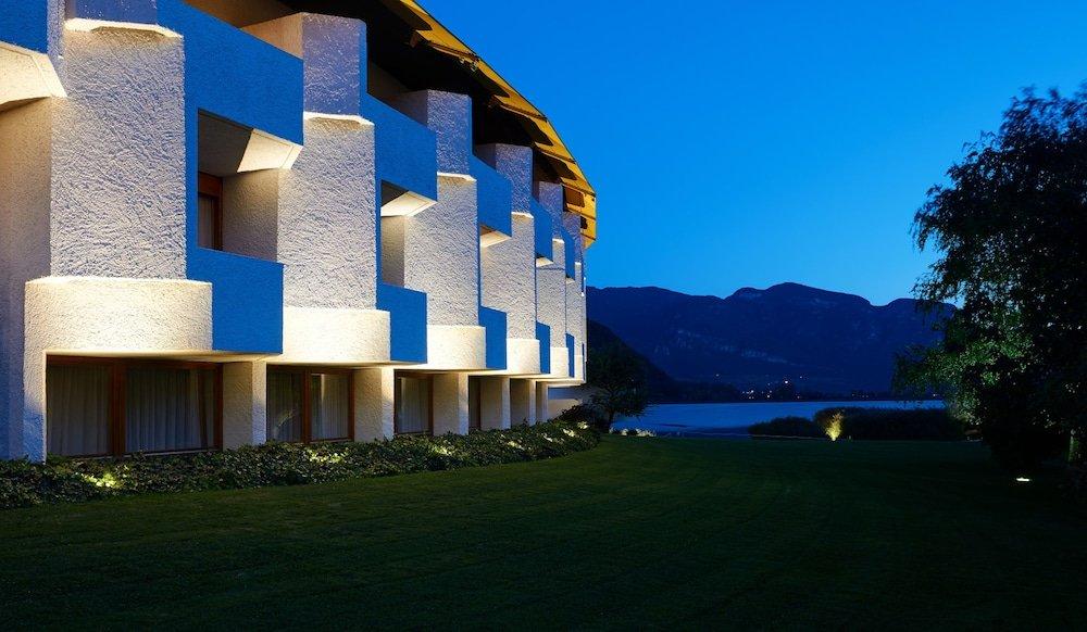 Seehotel Ambach, Monclassico Image 10