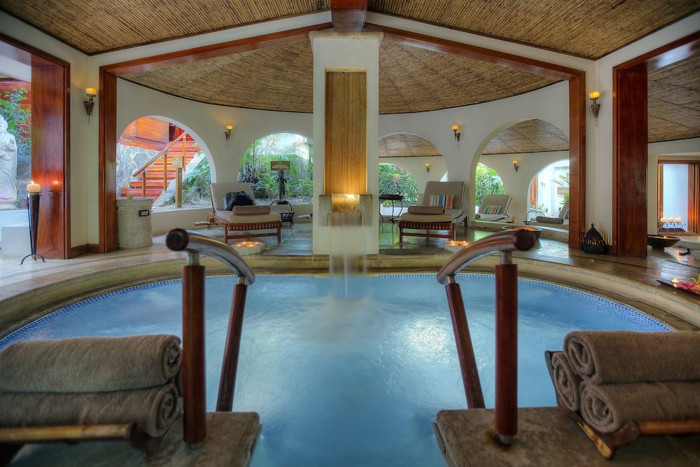 Tabacon Thermal Resort & Spa, La Fortuna Image 4