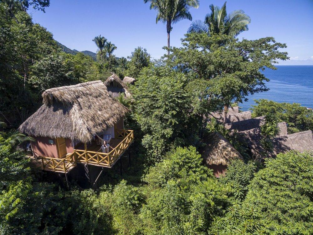 Xinalani Eco Resort Hotel, Puerto Vallarta Image 33