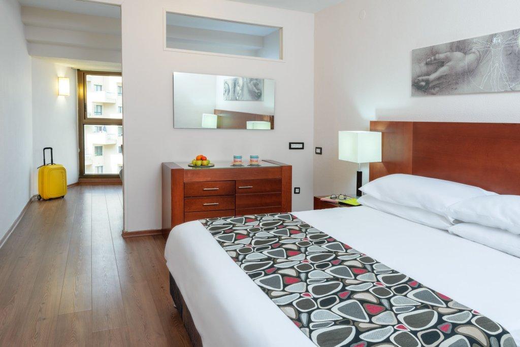 Leonardo Hotel Tiberias Image 14