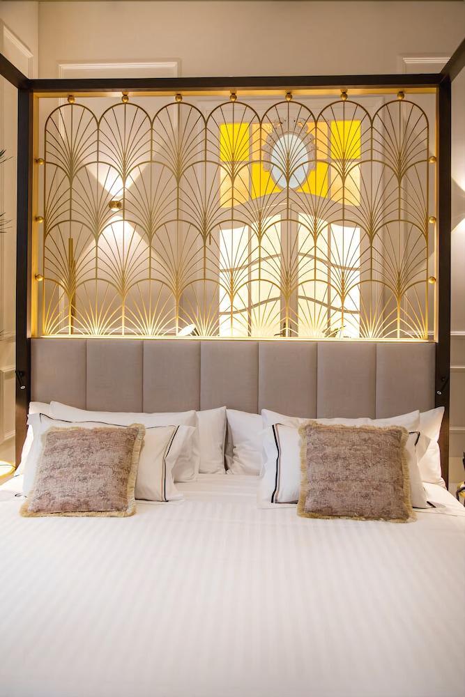 Hotel Palacio Vallier, Valencia Image 8