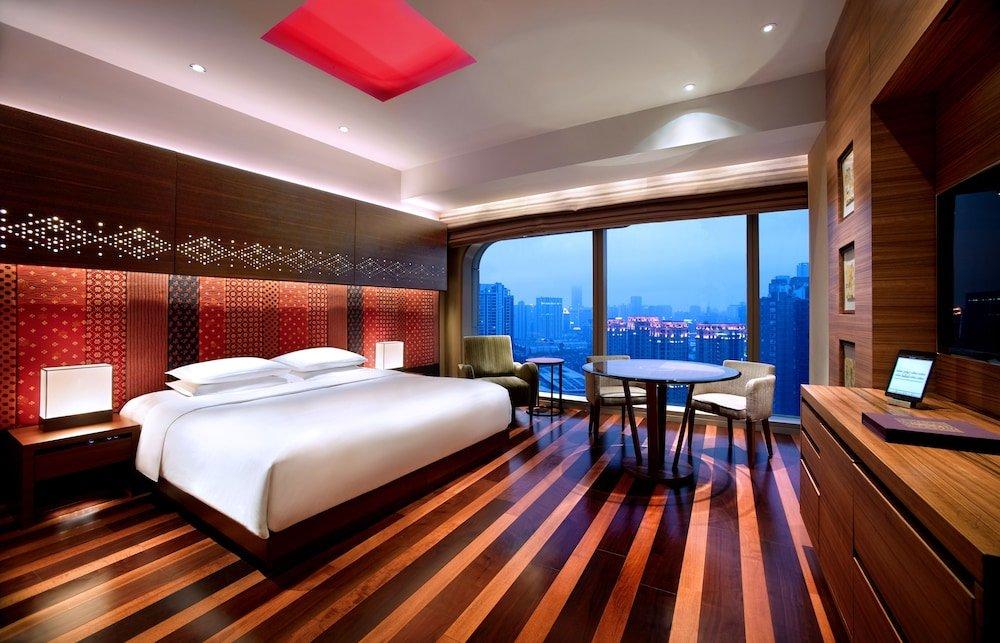Andaz Xintiandi ,shanghai - A Concept By Hyatt Image 34