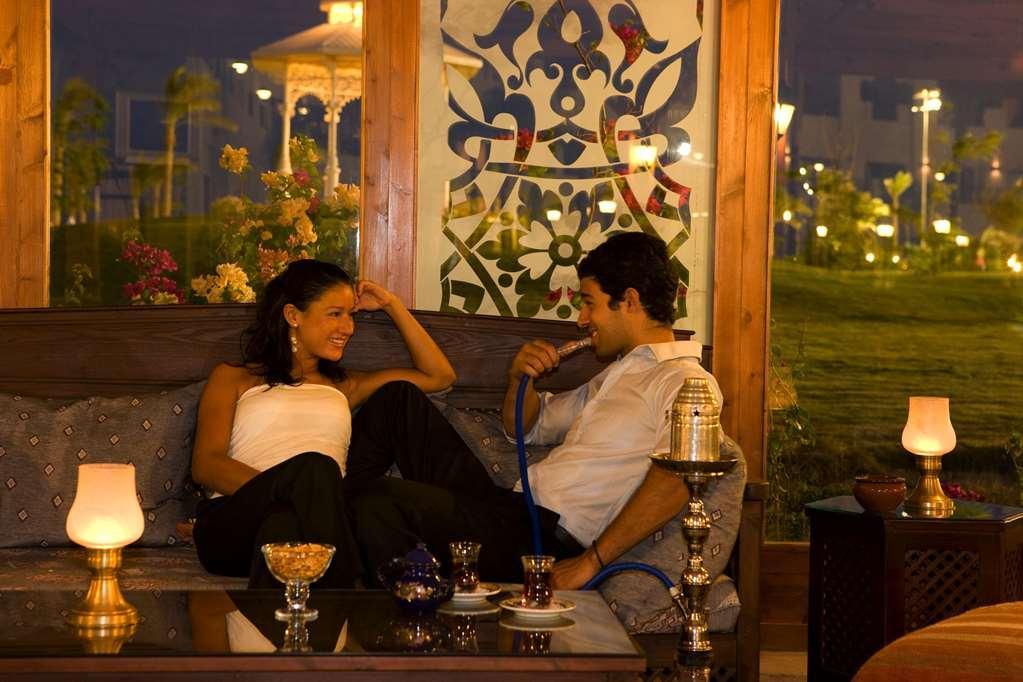 Steigenberger Aldau Beach Hotel, Hurghada Image 23
