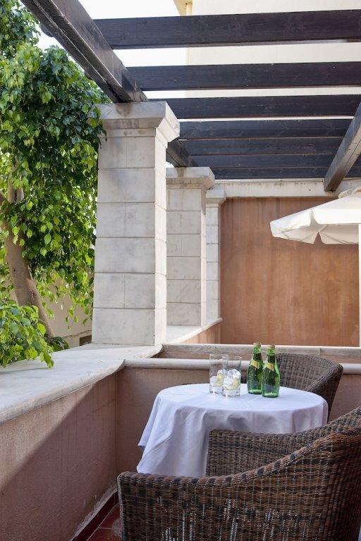 Rimondi Boutique Hotels, Rethymnon, Crete Image 4