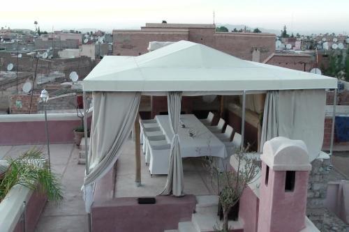 Anayela, Marrakech Image 16