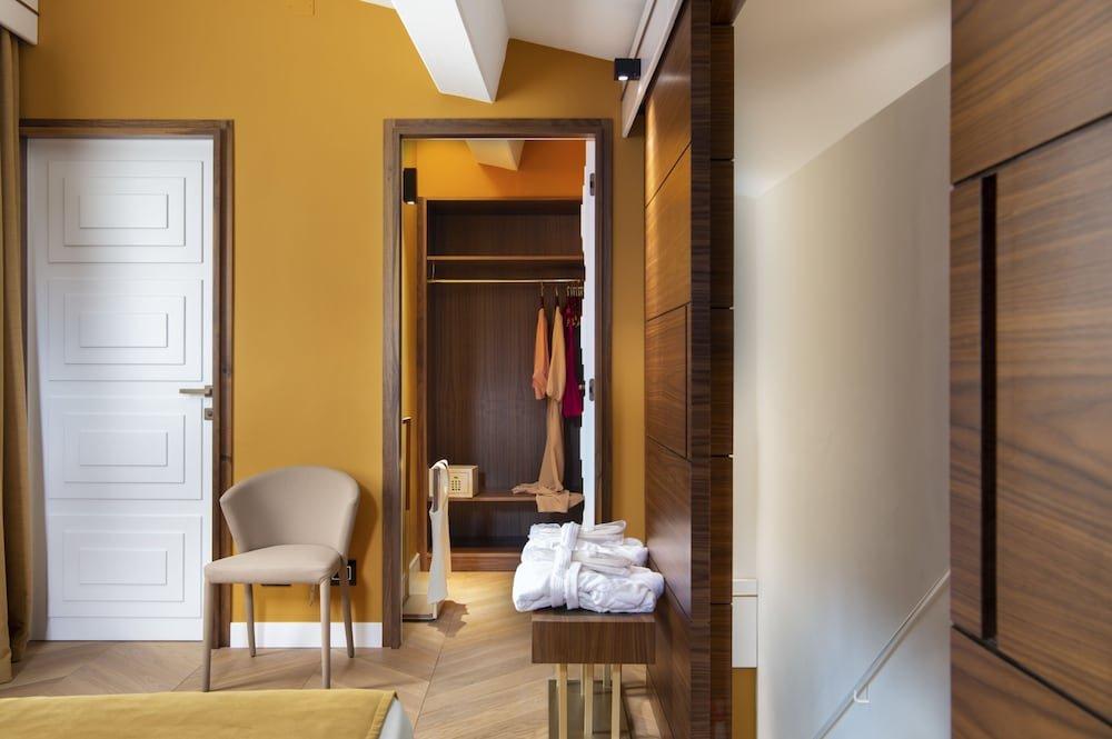 Hotel Degli Orafi, Florence Image 8