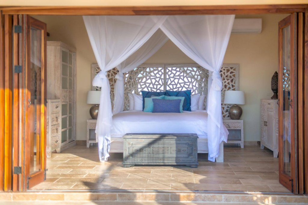 Casa Chameleon Hotel Las Catalinas, Playa Flamingo Image 8