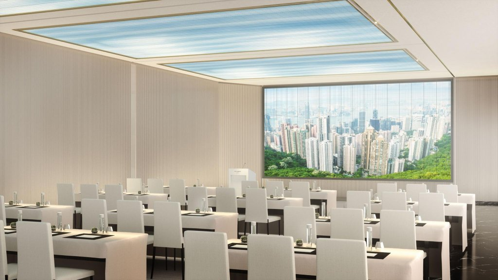 The Murray, Hong Kong, A Niccolo Hotel Image 14