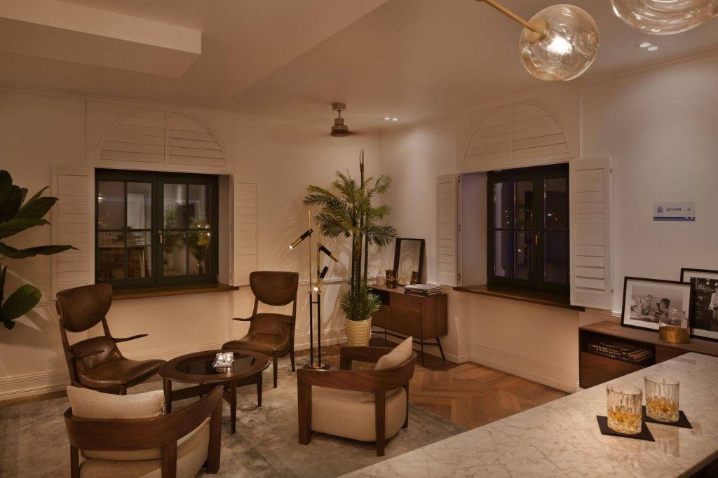 Hotel Brown Beach House & Spa, Trogir Image 16