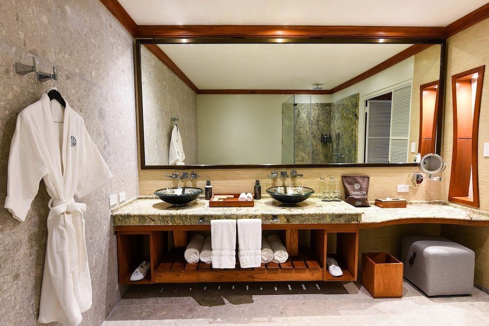 Tabacon Thermal Resort & Spa, La Fortuna Image 5