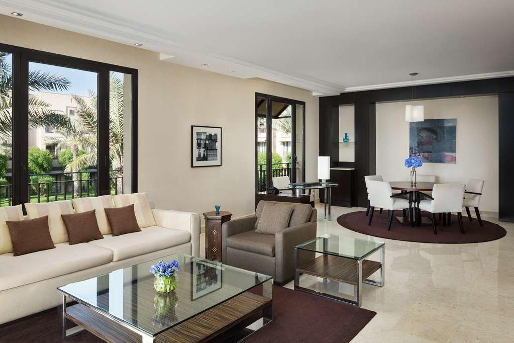 Park Hyatt Jeddah - Marina, Club And Spa Image 10
