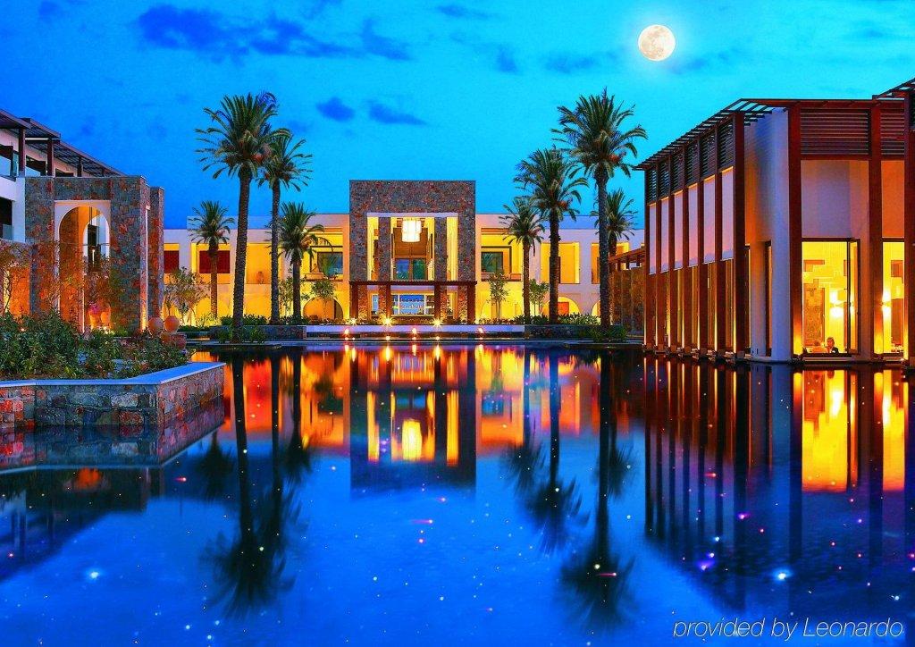 Amirandes Grecotel Exclusive Resort, Heraklion, Crete Image 38