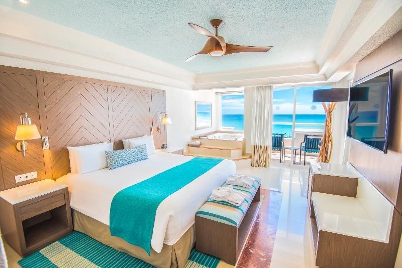 Panama Jack Resorts Gran Caribe Cancun  Image 17