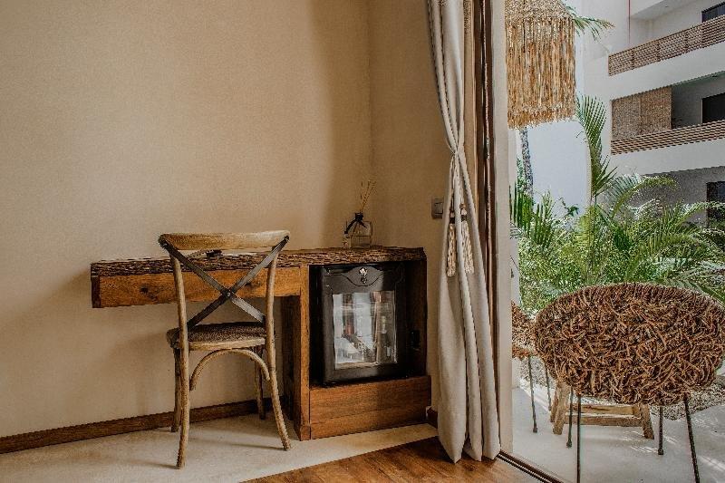 Era Hotel & Spa Tulum Image 2