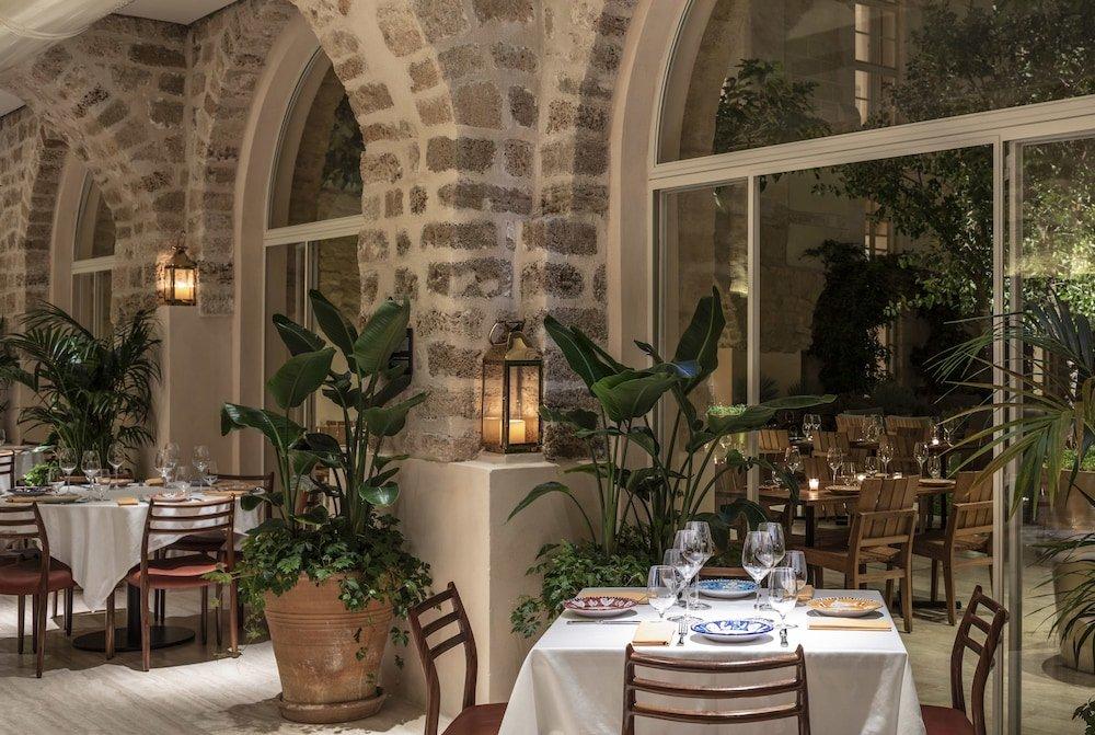 The Jaffa, A Luxury Collection Hotel, Tel Aviv Image 3