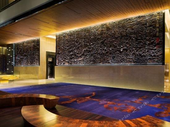 Grand Hyatt Shenyang Image 23