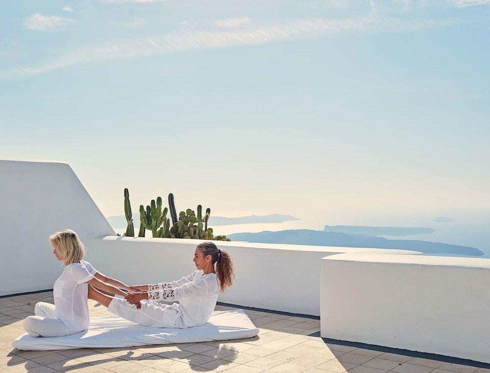 Astra Suites, Santorini Image 11