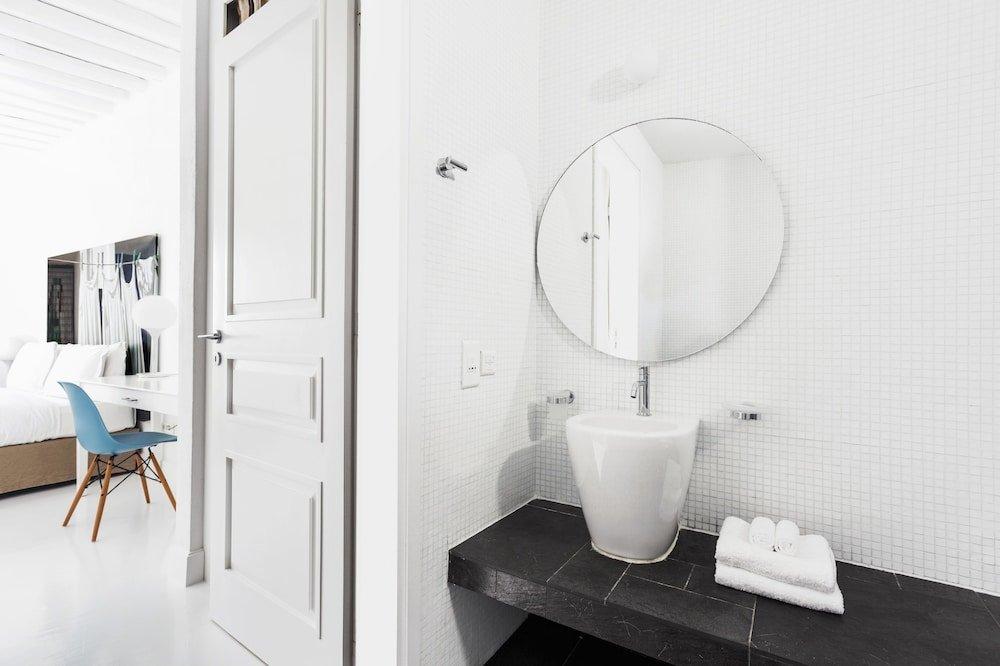 Anemi Hotel, Chora, Folegandros Image 26