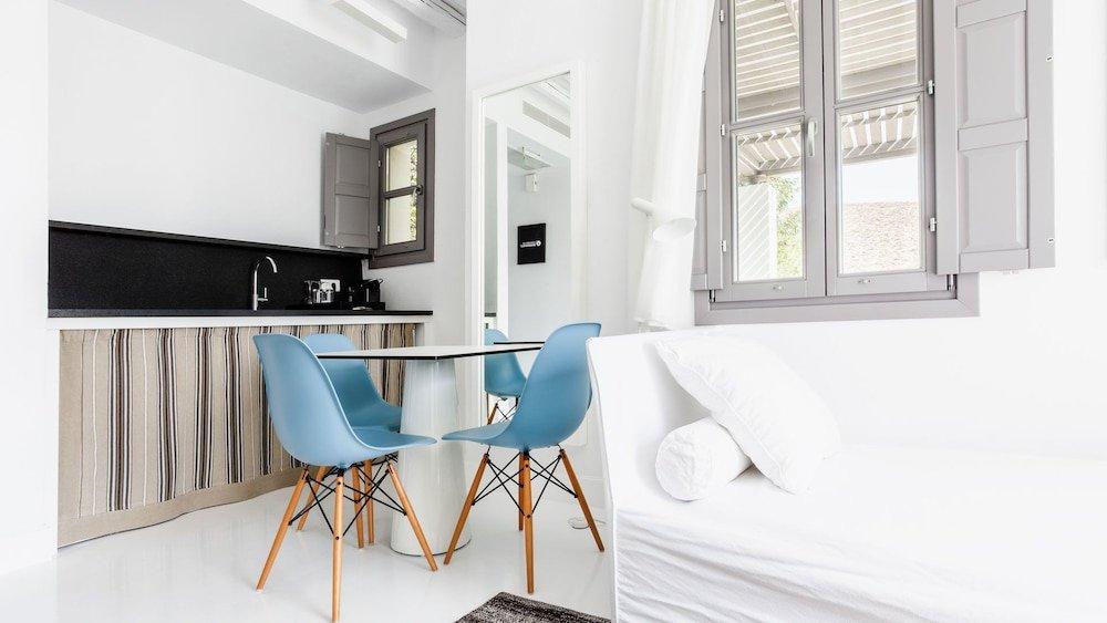 Anemi Hotel, Chora, Folegandros Image 33