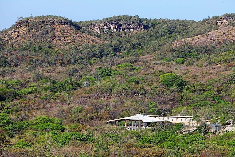 Rio Perdido, Guanacaste Image 37